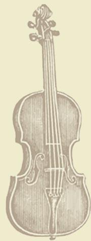 Wolfgang Franke Geigenbau